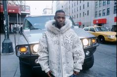 Cormega Comes To Diddy's Defense Following Black Rob's Death