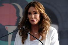Caitlyn Jenner Won't Receive Campaign Help From Kardashians