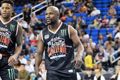 Floyd Mayweather Describes How He Got To Where He Is Now