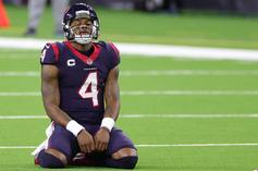 Deshaun Watson Accusers Refuse To Settle In Their Lawsuits
