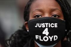 Trial Delayed For Three Ex-Cops Charged In George Floyd's Death