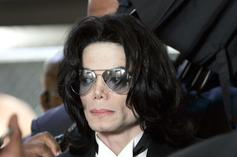 Michael Jackson's Family Say That Martin Bashir Manipulated Interview With The Late Icon