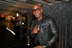 Dave Chappelle Closing Tribeca Film Festival With Documentary Debut