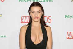 Lana Rhoades Speaks On Horrible Date With A Nets Superstar