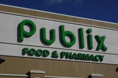 Child Among 3 Dead After A Shooting Inside A Publix In Royal Palm Beach, Florida
