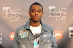 """Soulja Boy Blows Up On Charlamagne & Bow Wow: """"I Really Shot N*ggas"""""""