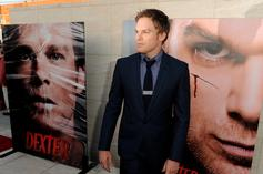 """""""Dexter"""" Father's Day Teaser Could Mean Return Of His Son"""