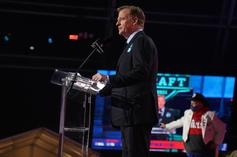 NFL Announces Incredibly Strict COVID-19 Rules For Next Season