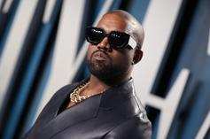 """Kanye West's """"Come To Life"""" Featured A 6th-Grader On Piano"""