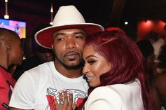 """""""Love & Hip Hop"""" Star Mo Fayne Sentenced To 17 Years In Prison: Report"""