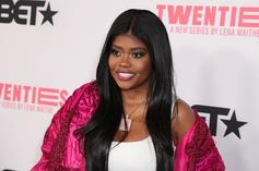 Karen Civil Admits She Paid To Have Jason Lee's IG Hacked