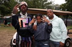 42 Dugg & EST Gee Clown R. Kelly For Supposedly Having Negative $2 Million Net Worth