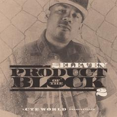 2Eleven - Product Of The Block 2