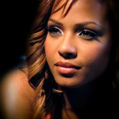 Christina Milian - So Good