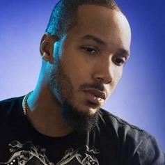 Lyfe Jennings - Mama Feat. Anthony Hamilton