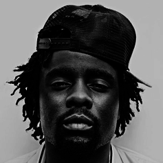 Wale - Best Night Ever Feat. Kevin Cossom & Rick Ross