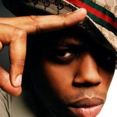 Kardinal Offishall - Smash The Club Feat. Pitbull, Lil Jon & Clinton Sparks