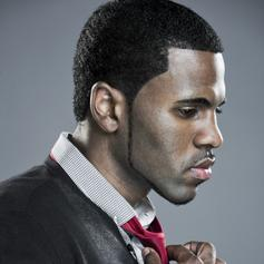 Jason Derulo - It Girl (Alternate Version)