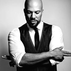 Common - The People (Original)
