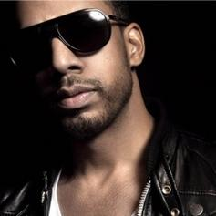 Ryan Leslie - Beautiful Lie (Remix) Feat. Fabolous