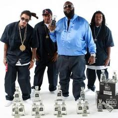 Triple C's - Erryday Feat. Rick Ross, Jeezy & J-Dub