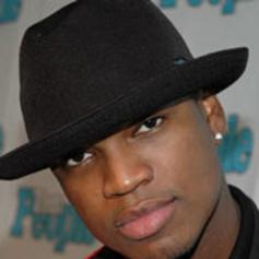 Ne-Yo - Miss Right  (Prod. By Stargate)