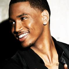 Trey Songz - Already Taken  (Prod. By Polow Da Don)