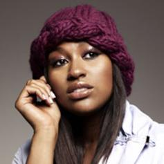 Jazmine Sullivan - Holding You Down (Going In Circles) (Remix) Feat. Raekwon