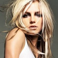 Britney Spears - Hold It Against Me (Remix) Feat. Flo Rida