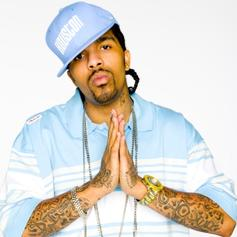 Lil Flip - Take U Down Feat. Drake