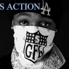 Fas Action - This Is Me  Feat. ScHoolboy Q (Prod. By Blacklight LLC)