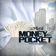 Lil Mouse - Money N My Pocket