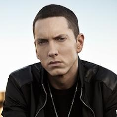 Eminem - Syllables Feat. Jay Z, Dr. Dre, Stat Quo, Ca$his & 50 Cent