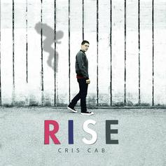 Cris Cab - Face To Face