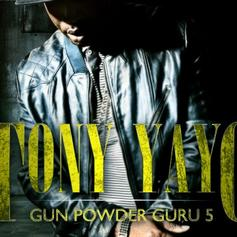 Tony Yayo - Bad Guy Feat. Beanie Sigel