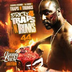 Young Buck - So Gone Feat. 2 Chainz
