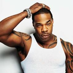 Busta Rhymes - Us (Freestyle) Feat. J-Doe & Reek Da Villain