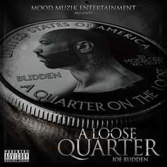 Joe Budden - Cut From A Different Cloth  Feat. Ab-Soul
