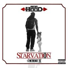 Ace Hood - This N That  Feat. French Montana