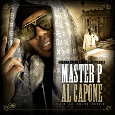 Master P - No Limit To This Real Shit Feat. Nipsey Hussle & The Game
