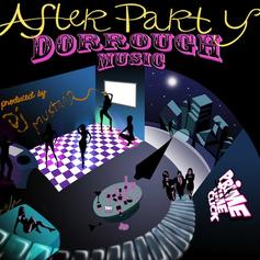 - After Party