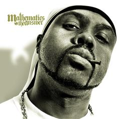 Mathematics - Men Of Respect Feat. Raekwon, Method Man, Eyes Low, Termanology & Cappadonna