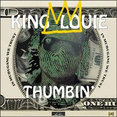 King Louie - Thumbin