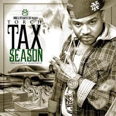 Torch - Tax Season