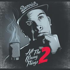 Demrick - All The Wrong Things 2