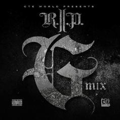 Jeezy - RIP (G-Mix) [Dirty/CDQ] Feat. Too Short, Snoop Dogg & E-40
