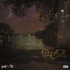 Joey Bada$$ - Word Is Bond