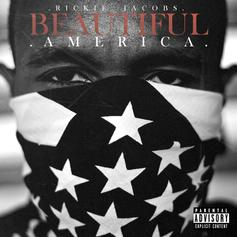 Rickie Jacobs - Beautiful America