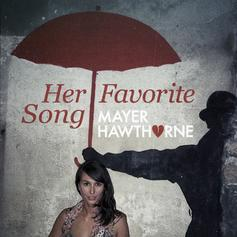 Large Professor - Her Favorite Song (Remix) Feat. Mayer Hawthorne