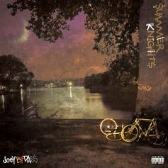 Joey Bada$$ - Summer Knights